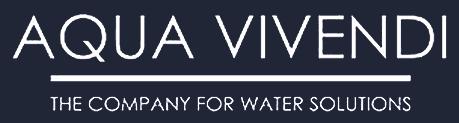 AquaVivendi